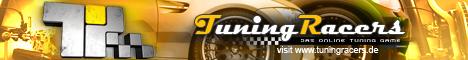 Tuningracers.de